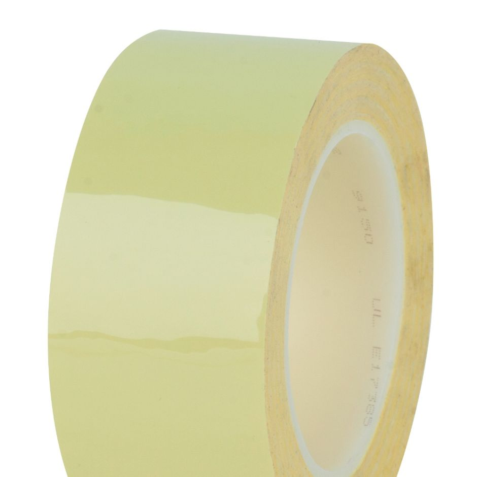 3M™ 1350Y | Electrical insulation tapes | Parafix