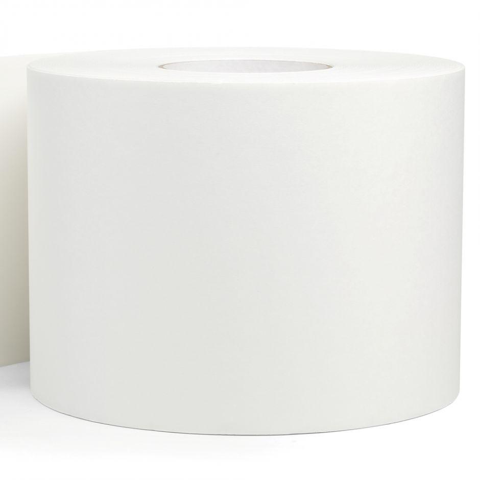 3M™ 1774W Foam Tape   Medical Grade Materials   Parafix