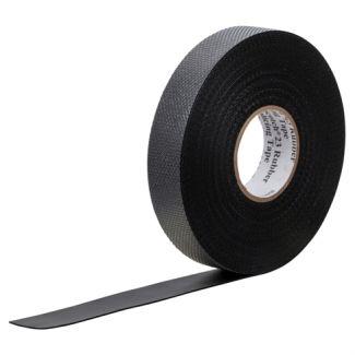 3M 23 Scotch self amalgamating tape