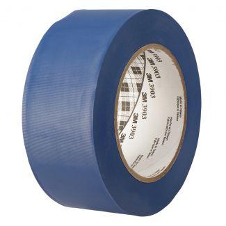 3M™ 3903 (blue)