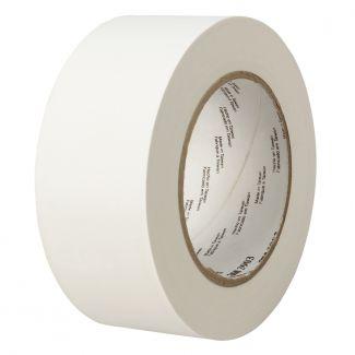 3M™ 3903 (white)