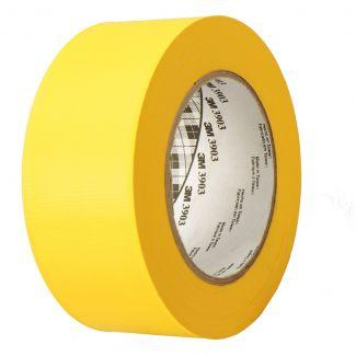 3M™ 3903 (yellow)