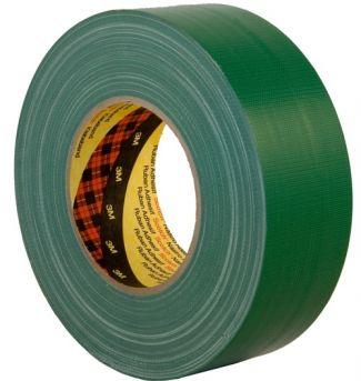 3M™ 3998 (green)