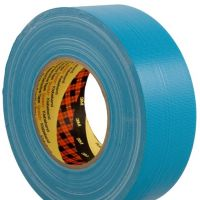 Single Sided Tapes | Films and Foils | Parafix