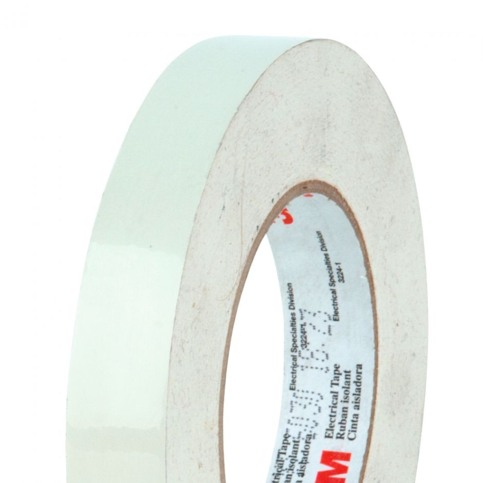 3M™ 46 Glass Filament Tape | Electrical Insulation Tape