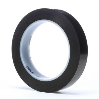 3M™ 471 (black)