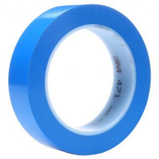 3M™ 471 (blue)