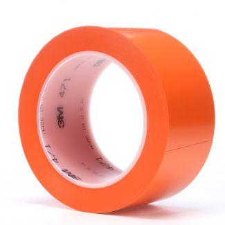3M™ 471 (orange)