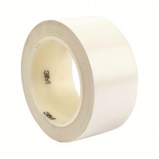 3M™ 471 (white)