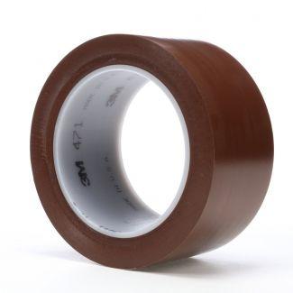 3M™ 471 (brown)