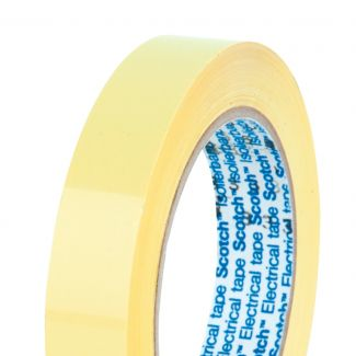 3M™ 56 polyester film electrical tape