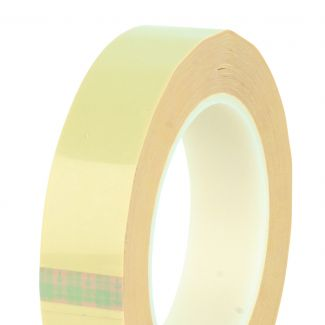 3M™ 57 polyester film electrical tape
