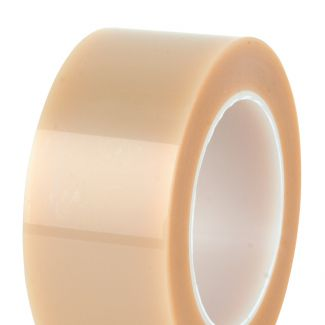 3M™ 58 polyester film electrical tape