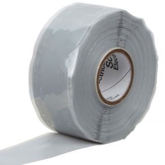 3M™ 70 self amalgamating tape