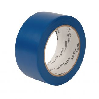 3M™ 764 (blue)