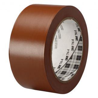 3M™ 764 (brown)