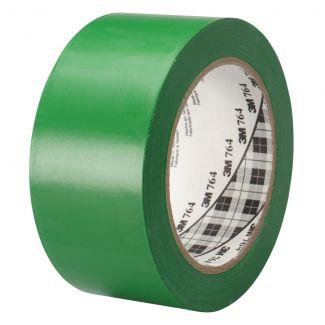 3M™ 764 (green)