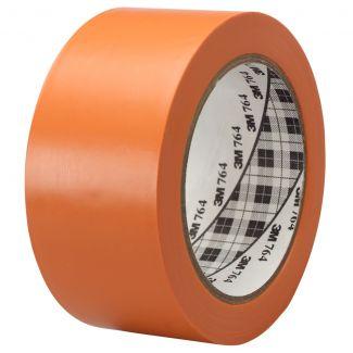 3M™ 764 (orange)
