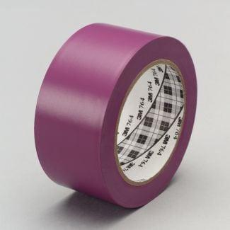 3M™ 764 (purple)