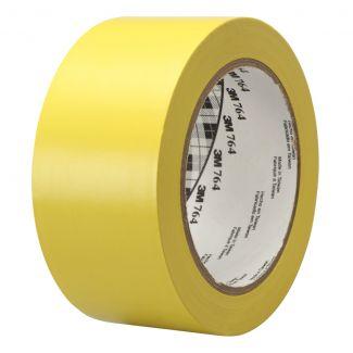 3M™ 764 (yellow)