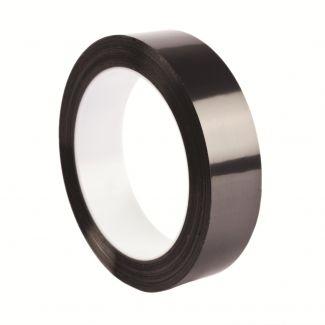 3M™ 850 (black)