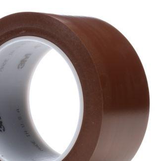 3M™ 850 (brown)