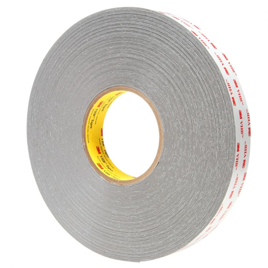 3M™ RP62 | Double sided materials | Parafix