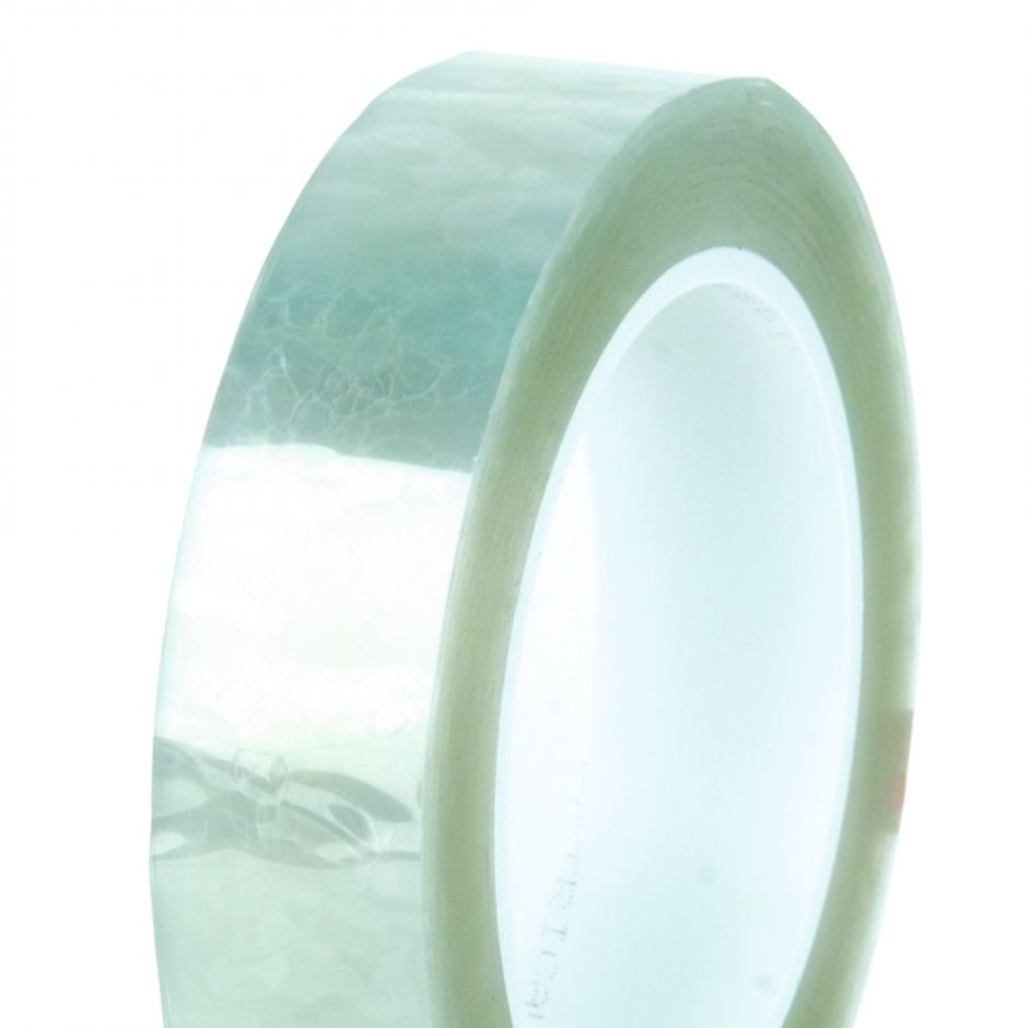 3M 5 Polyester Film | Electrical Insulation Tapes | Parafix