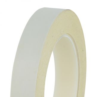 3M™ 75 polyester electrical tape