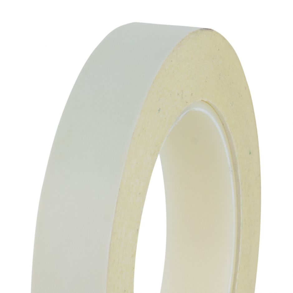 3M™ 75 Polyester Film | Electrical Insulation Tapes | Parafix