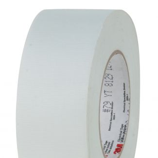 3M™ 79 glass cloth electrical tape