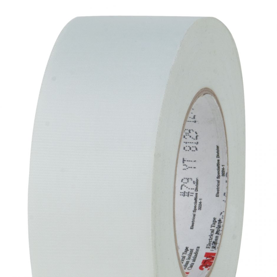 3M™ 79 Glass Cloth Tape | Electrical Insulation Tapes | Parafix