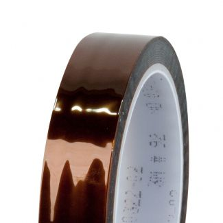 3M™ 92 polyimide film electrical tape