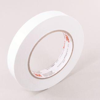 3M super 20 epoxy film electrical tape