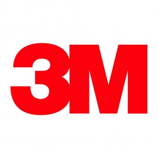3M™ 9832FP
