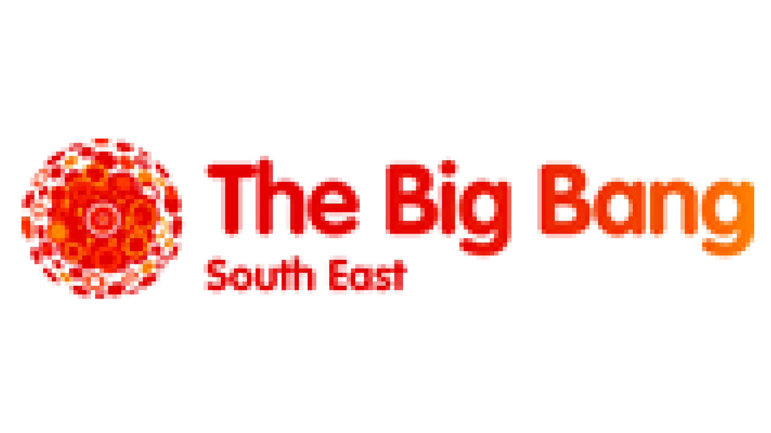 The Big Bang South East