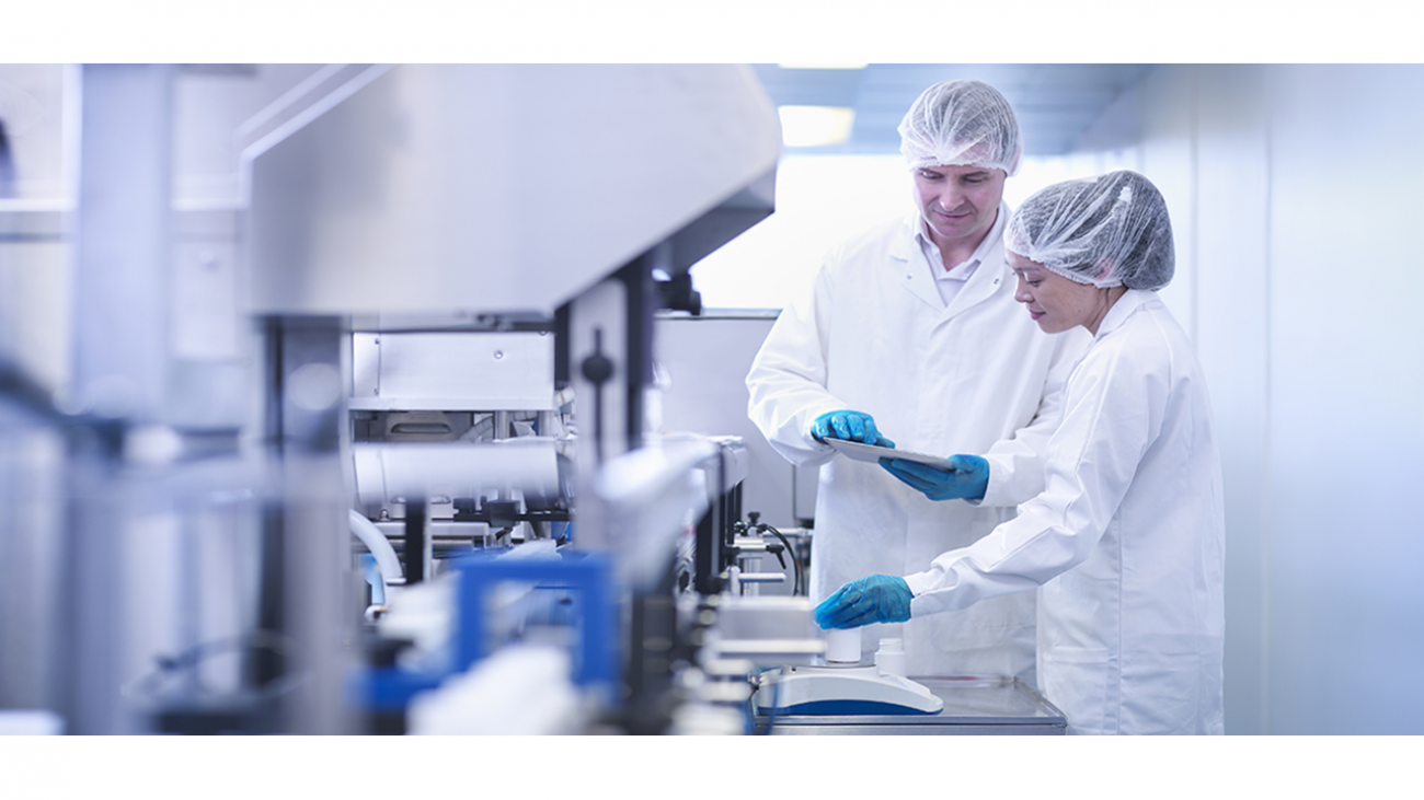 3M 9795R microfluidic diagnostic medical tape – Product spotlight