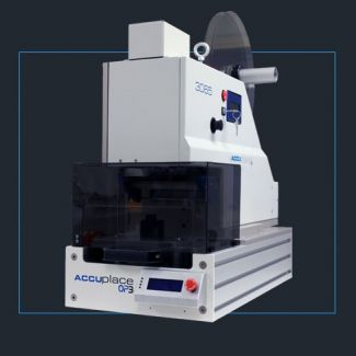 AccuPlace 3065