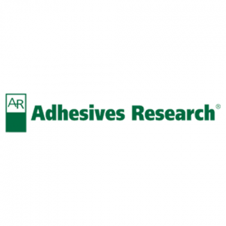 Adhesives Research 7396
