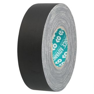 Advance Tapes AT160