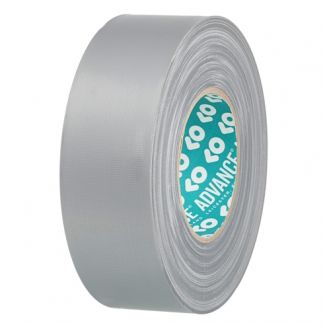 Advance Tapes AT163