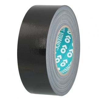 Advance Tapes AT175 (black)