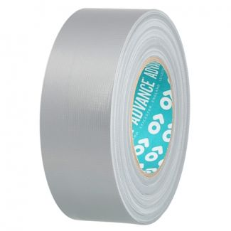 Advance Tapes AT175 (silver)