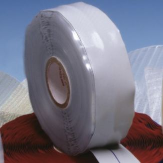 Arlon A1020-X004-3.3 self amalgamating tape