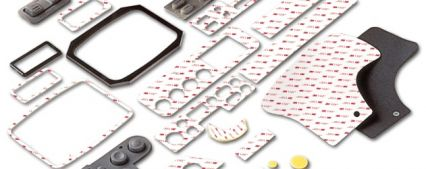 Five tips for designing converted components