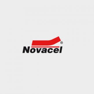 Novacel 4336