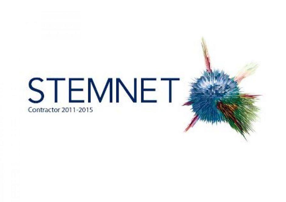 STEMNET