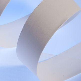 Porex material MD10