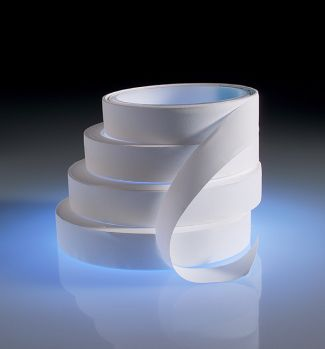 Porex material PMP33