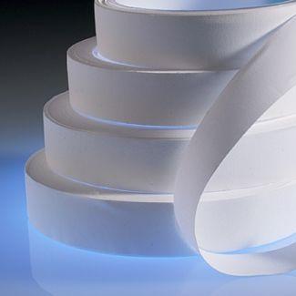 Porex material PMV30